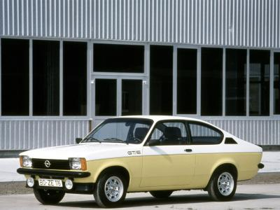 Opel-kadett-gt-e-c-1977-79-Photo-04-800x600.jpg