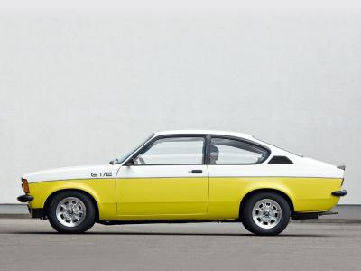 Opel-kadett-gt-e-c-1977-79-Photo-01-800x600.jpg