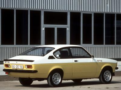 Opel-kadett-gt-e-c-1977-79-Photo-02-800x600.jpg
