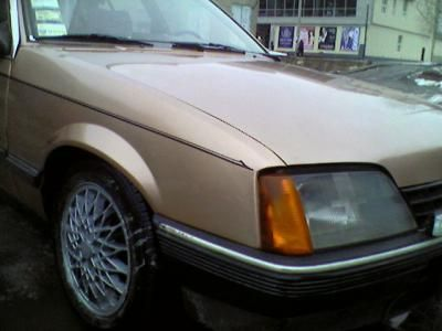 Opel_Rekord.jpg__114_.jpg