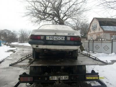S6301004.JPG