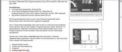 lcds.jpg