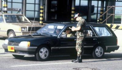 8_Opel_миссии.jpg
