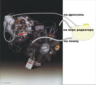 система_ОХ.png