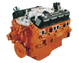 remanufactured_mopar_engines_for_sale.jpg