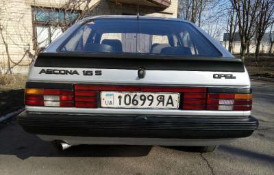 198575223_6_1000x700_opel_ascona_.jpg