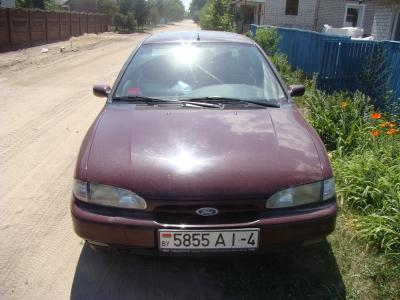 DSC00027-1.JPG