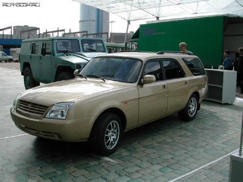autowp.ru_gaz_31022_2.jpg