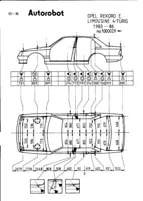 OP53Y- Кузовные размеры кузова Е1.jpg