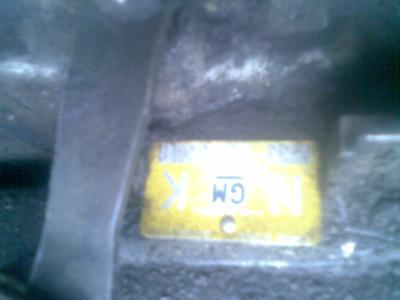 30072010.jpg