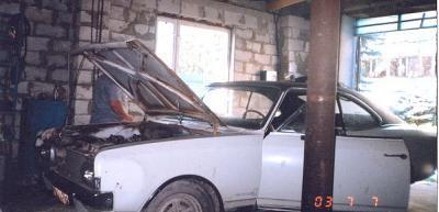 Opel_23.jpg