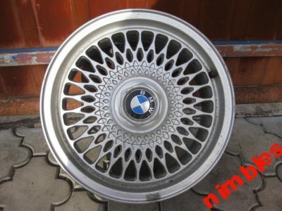Диск_BMW2.jpeg