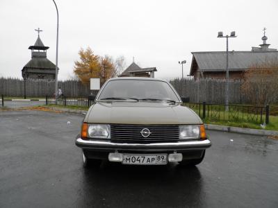 P9250307.JPG
