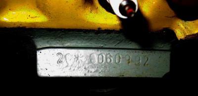 Изменение_размера_Реэкспонирование_Номер_моего_двигателя.jpg