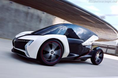Opel_RAK_e_Concept_1.jpg