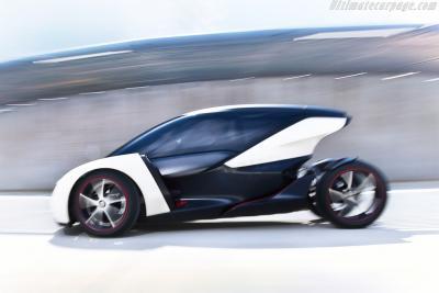 Opel_RAK_e_Concept_2.jpg