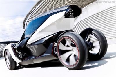 Opel_RAK_e_Concept_3.jpg