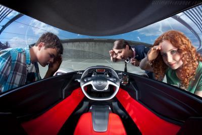 Opel_RAK_e_Concept_6.jpg