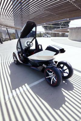 Opel_RAK_e_Concept_4.jpg