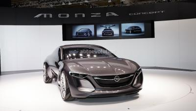 frankfurt_2013_opel_monza_revealed_live_photos_66687_7.jpg