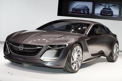 frankfurt_2013_opel_monza_revealed_live_photos_medium_15.jpg