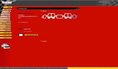 FireShot_Pro_capture__19____Risse_Motorsport__Aktive_Erfahrung_aus_dem_Motorsport_fьr_Ihren_Opel_____rissemotorsport_de_shop_motor_tuning_cih_index_shtml.jpg