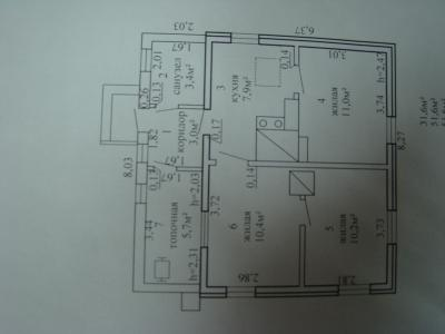 DSC09632_1.JPG