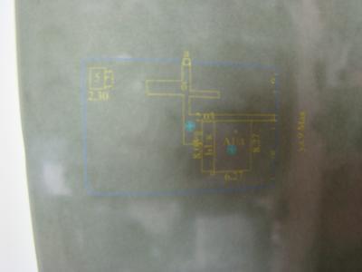 DSC09634_1.JPG