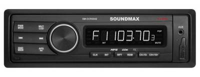 soundmax.jpg