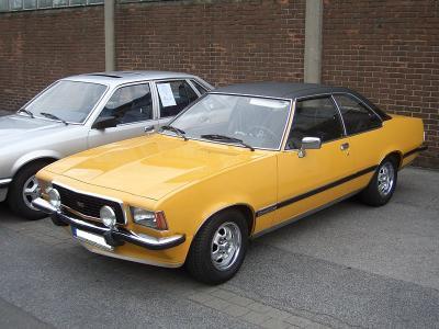 800px_Opel_Commodore_B_GS_1972_1977_frontleft_2008_08_17_U.jpg