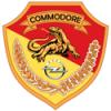 Комодский Варан - последнее сообщение от Deurium