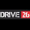 Стартер - последнее сообщение от drive26